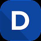 Domus Chat icon