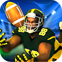 Rivalry Rush Football Runner icon