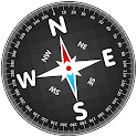 Compass for Android - App Free icon