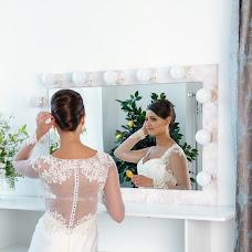 Wedding photographer Maks Shurkov (maxshurkov). Photo of 30.10.2015