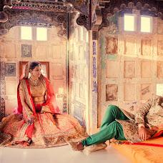 Wedding photographer Rishabh Sood (tales). Photo of 20.03.2015