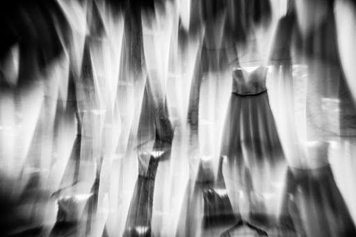 Wedding photographer Radek Kazmierczak (wildlight). Photo of 06.08.2017
