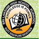 Sri Lakshmi High School SSC Download for PC Windows 10/8/7