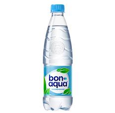 Бонаква б/г 0.5