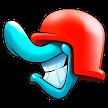 Loony Quack: Super Eggs APK