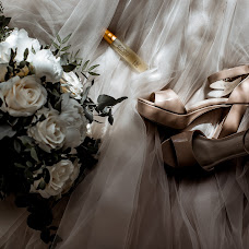 Wedding photographer Eimis Šeršniovas (Eimis). Photo of 02.07.2018