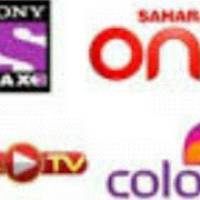 All india live TV (channels)