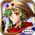 RPG Chronus Arc - KEMCO icon