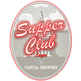 Logo of Capital Supper Club