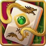 Mahjong Adventures Icon