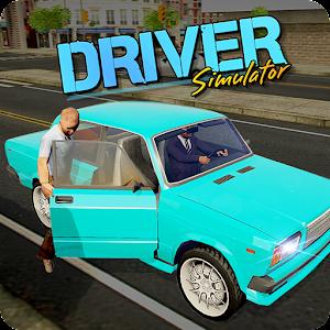 Driver Simulator - Симуляторы