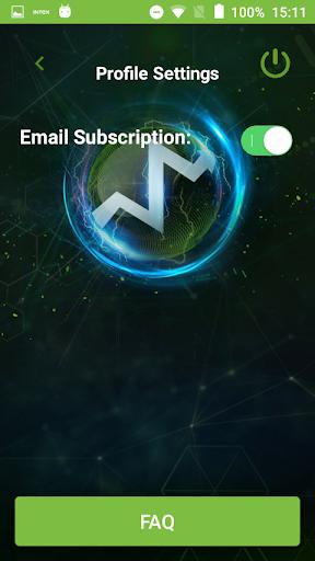 SwipeTrades 1.5.29 screenshots 5