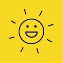 Happy Dose icon