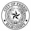 City of Ferris icon