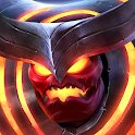 Mythic Legends icon