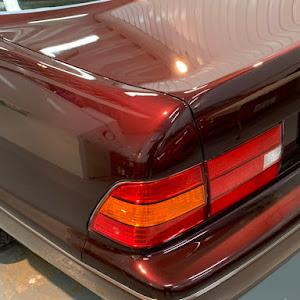 セルシオ UCF21のカスタム事例画像 つばさ自動車さんの2020年03月13日15:56の投稿