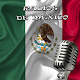 Download Radios de Mexico Gratis For PC Windows and Mac