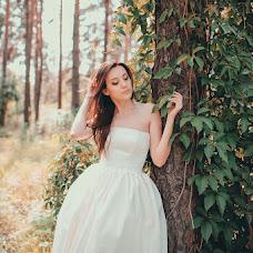 Свадебный фотограф Наиля Нигматулина (nils). Фотография от 23.11.2012