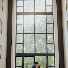 Wedding photographer Juan Salazar (juansalazarphoto). Photo of 13.07.2018