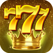 Grand Royal Jackpot Casino Slots - Free Slot Game