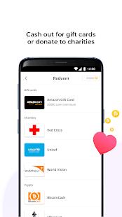Download Fulldive Browser - Fast Money Browser & Adblock APK