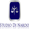 Free Lawyer icon