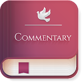 Bible Commentary Verse By Verse Android APK Download Free By Daily Bible Apps