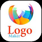 Logo Designer-Logo Creator,Logo Maker & Generator 1.0.0