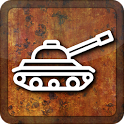 Land War (risk & strategy) icon