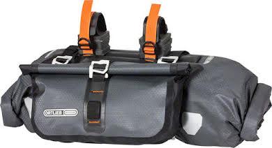 Ortlieb Bike Packing Handlebar Pack, 15L alternate image 1