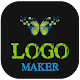 Download Logo Maker Plus - Graphic Design & Logo Creator For PC Windows and Mac