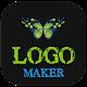 Download Logo Maker Plus - Graphic Design & Logo Creator For PC Windows and Mac