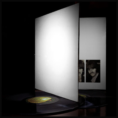 The White Album di Razor1979