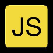 JavaScript Easy