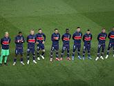 Le président de l'Eintracht Francfort s'en prend au Paris Saint-Germain