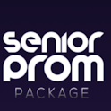 Senior Prom Packages icon