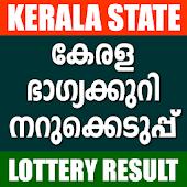 Free pick 3 lottery number generator billig försäkring bmw m5