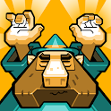 Magic Touch: Wizard for Hire icon