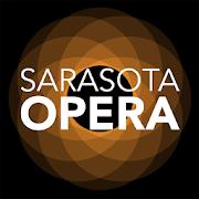 Sarasota Opera