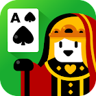 Solitaire: Decked Out icon