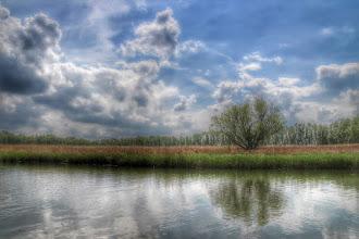 Photo: Landschappen Foto: Arjan Groeneboom