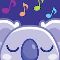 Moshi: Sleep and Mindfulness icon