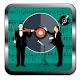Download Musica Clasica Online Gratis Musica Relajante For PC Windows and Mac