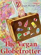 Photo: The Vegan Globetrotter