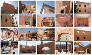 Photo: Cabinet d'architecture Kayser Milleliri, Architecte DPLG en Corse à Propriano, Sartene, Olmeto, spécialise dans les constructions écologiques, économiques et bio climatiques.  Nous nous trouvons à Propriano ( 20 110 ), dans la région du Valinco Vers Sartene, Viggianello et Olmeto à mi-chemin entre Ajaccio et Porto-Vecchio en Corse du Sud. Nous rayonnons sur toute la Corse, le bassin méditerranéen et particulièrement le Valinco, le Sartenais, l'Alta Rocca, le Taravo, la région d'Ajaccio, celle de Porto Vecchio, de Bastia et la Balagne ou nous avons une annexe de l'agence située à Lama ( 20 218 )  Nos cordonnées : 7 Impasse Quatrina, 20 110 PROPRIANO Tel/Fax : 04 95 23 25 87  - Notre site Internet : www.corsicarchitecture.fr
