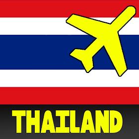 Таиланд Путешествия