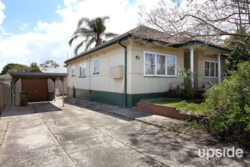 Photo of property at 772 Forest Road, Peakhurst 2210