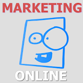 Cours Marketing Online