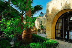 Visiter Ta' Frenc Restaurant