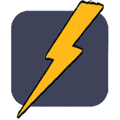 FlashBolt - Free Flash alerts